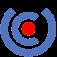 Unicom Systems